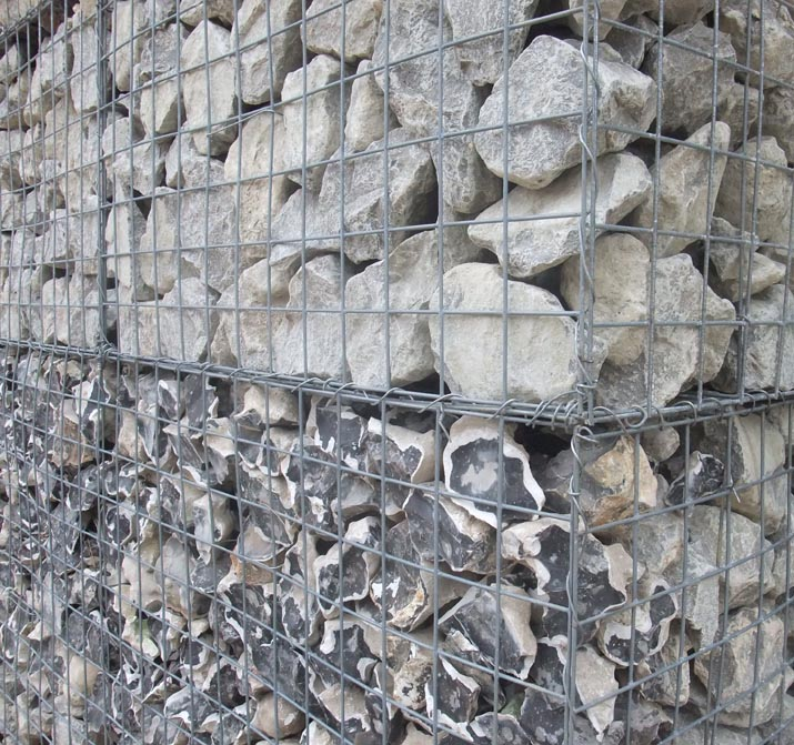 gabion-fill-detail
