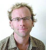 Jim Miller BEng (Hons) Dip(FPD)