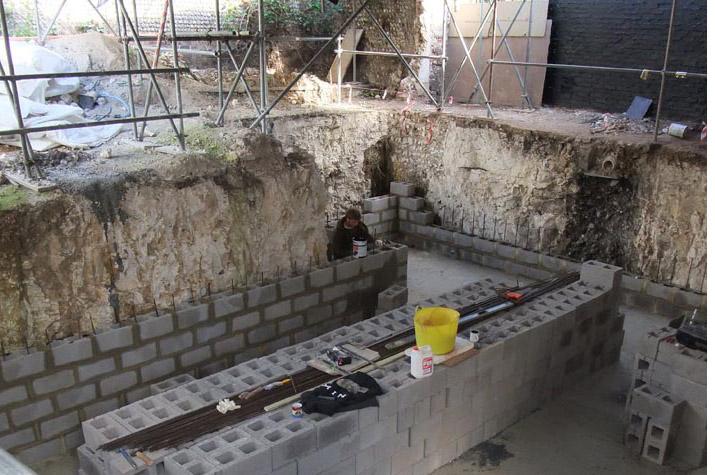 basement-construction-brighton_3