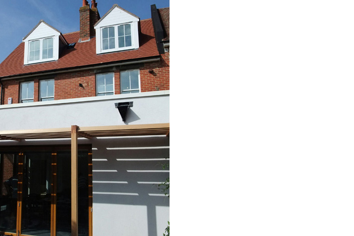 Green-Architects-Hove2