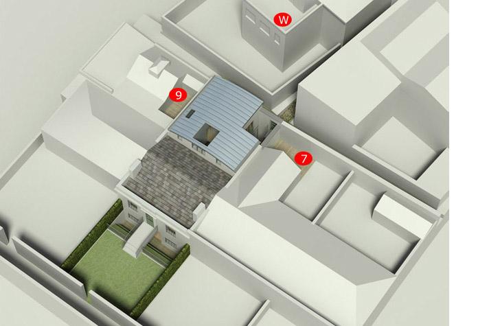 Green-Architects2