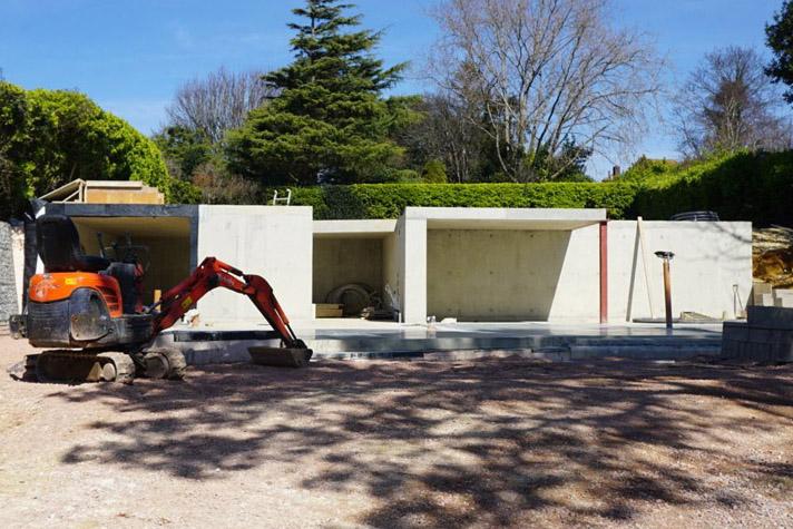 Hove-Passivhaus-Concrete2