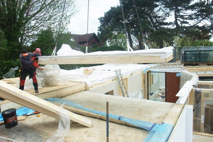 Hove-Passivhaus-Construction2