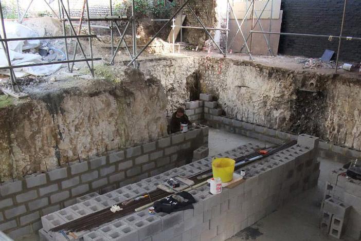 basement-construction-brighton2
